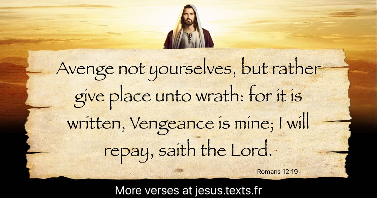 jesus christ quotes and images